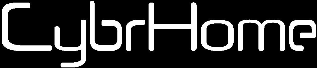 CybrHome Logo